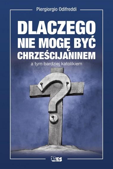 """Humanizm ewolucyjny"" Michael Schmidt-Salomon Wilkinson"